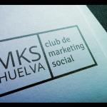 COMUNICACIÓN INICIO PROCESO ELECTORAL DE MKS-Huelva